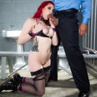 Amber Ivy in 'Amber Ivy Anal Slave'