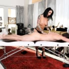 Joanna Angel in 'Metal Massage Part 2'