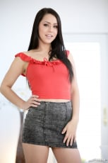 Alina Lopez - Babysitter Auditions 2 | Picture (1)