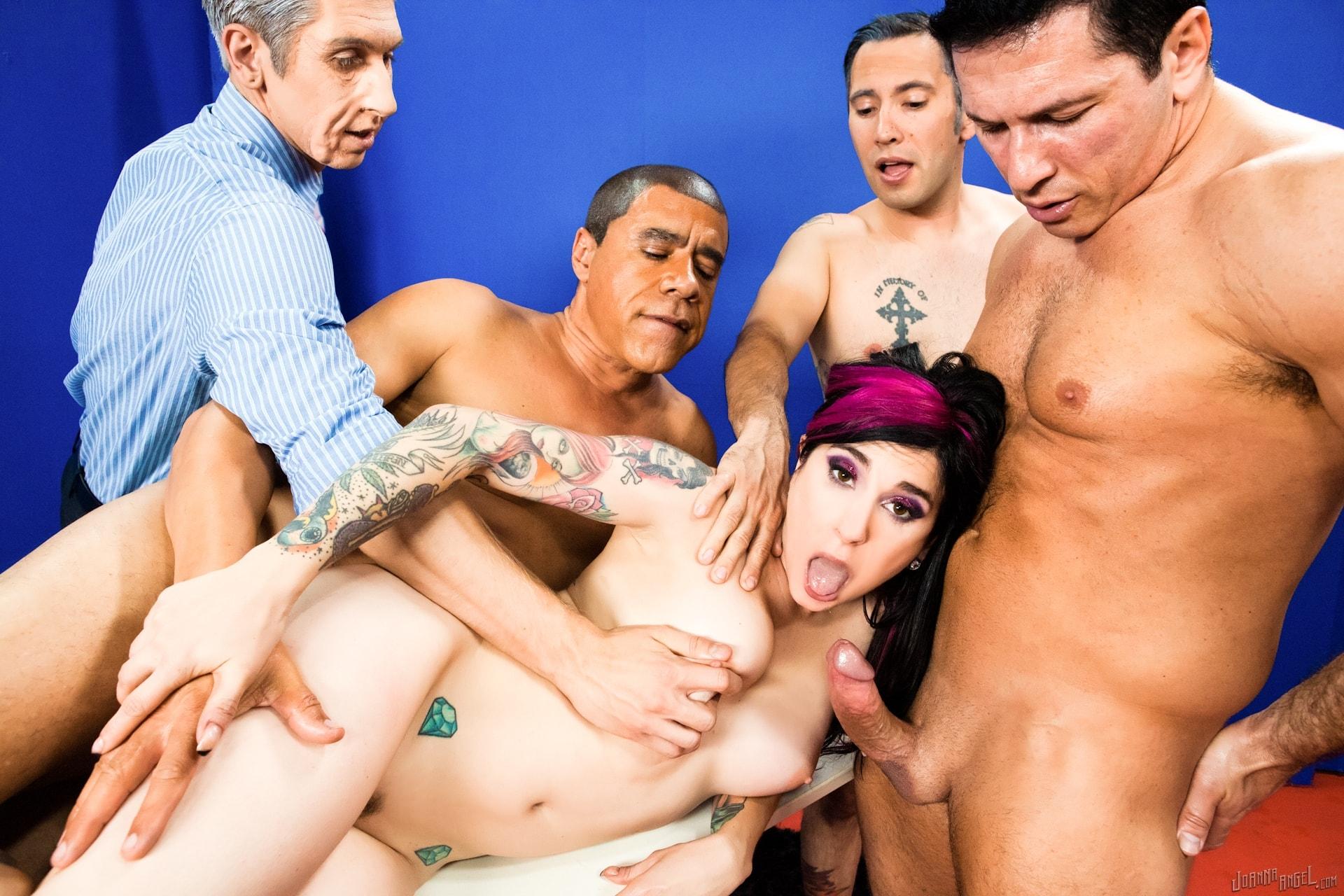 Донна амброзе здесь кончает президент порно фильм порно