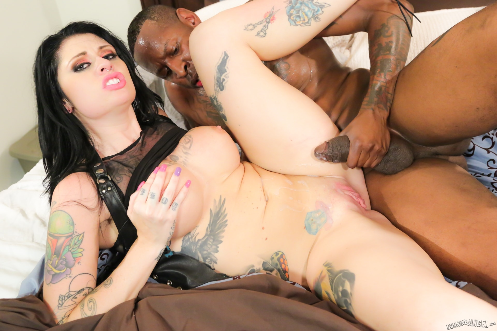 Xxx the band, sleep naked girls pussy